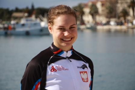 Katarzyna Rogacz