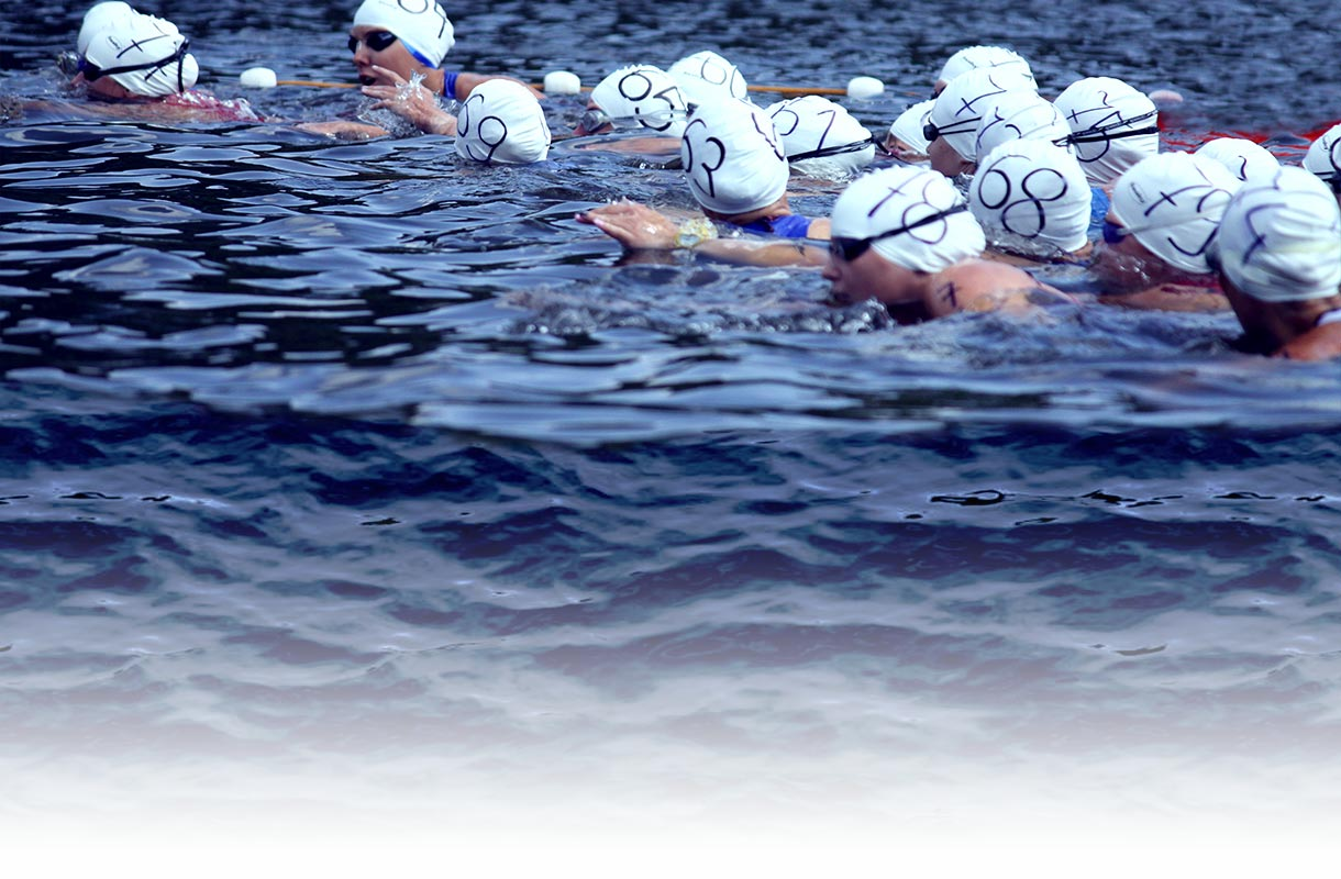 JuniorTriathlon.pl